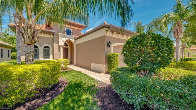 8651 Mercado Ct, Fort Myers, FL 33912 (MLS #219026633) :: The Naples Beach And Homes Team/MVP Realty