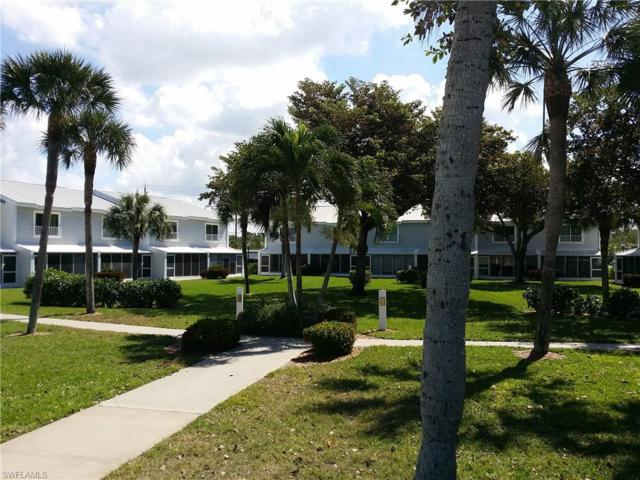 18004 San Carlos Blvd #12, Fort Myers Beach, FL 33931 (MLS #219027442) :: RE/MAX Realty Group