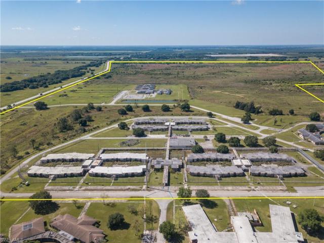 5871 SE Highway 31, Arcadia, FL 34266 (MLS #219027529) :: Clausen Properties, Inc.