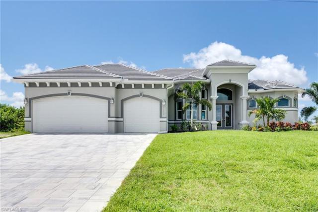 11402 Royal Tee Cir, Cape Coral, FL 33991 (MLS #219028661) :: RE/MAX Radiance