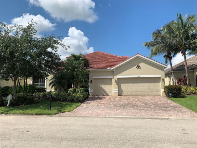 2628 Fairmont Cove Ct, Cape Coral, FL 33991 (MLS #219028713) :: #1 Real Estate Services