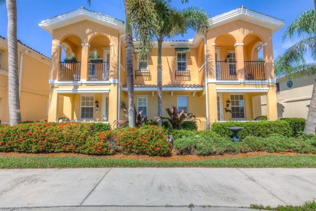 28584 Alessandria Cir, Bonita Springs, FL 34135 (MLS #219029261) :: The Naples Beach And Homes Team/MVP Realty