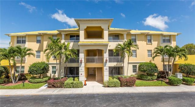 1500 SW 50th St #102, Cape Coral, FL 33914 (MLS #219029366) :: RE/MAX Realty Group