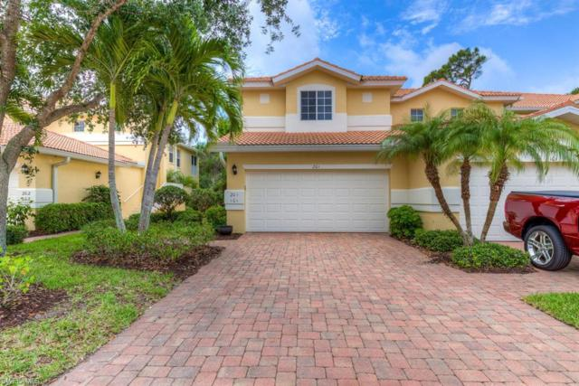 3411 Morning Lake Dr, Estero, FL 34134 (#219029601) :: Southwest Florida R.E. Group LLC