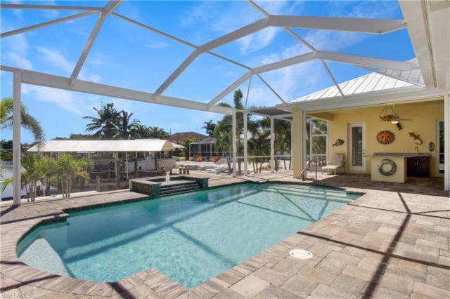 5430 Stringfellow Rd, St. James City, FL 33956 (MLS #219030062) :: RE/MAX Radiance