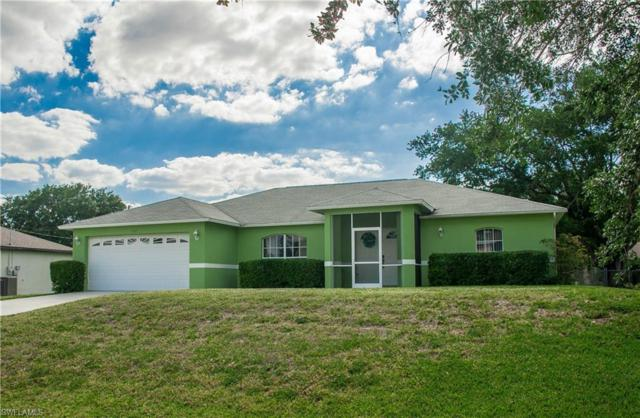 930 SW 6th Ct, Cape Coral, FL 33991 (MLS #219030365) :: RE/MAX Realty Team