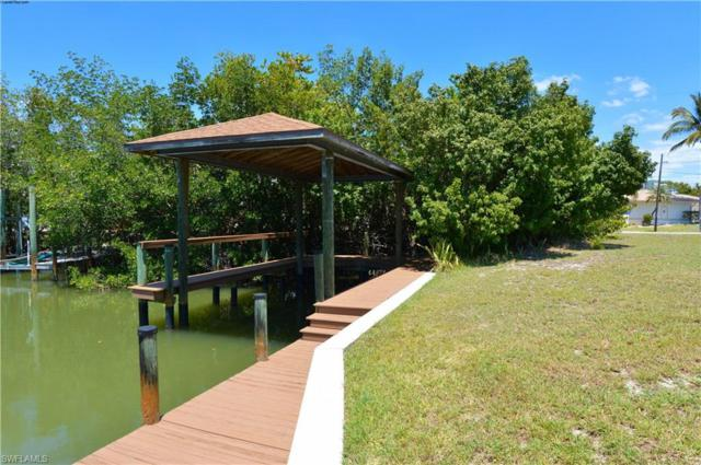 Seahorse Ln, Fort Myers Beach, FL 33931 (MLS #219030398) :: Royal Shell Real Estate