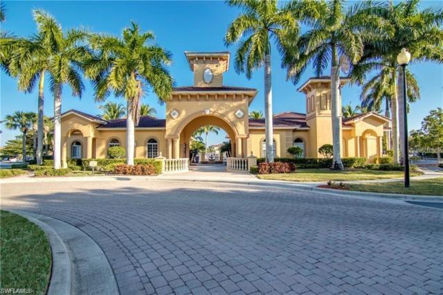 15645 Ocean Walk Cir #303, Fort Myers, FL 33908 (MLS #219030626) :: The Naples Beach And Homes Team/MVP Realty