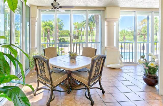 2661 Wulfert Rd #1, Sanibel, FL 33957 (MLS #219030640) :: Sand Dollar Group
