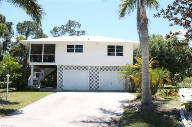 7771 Breakwater Ct, Bokeelia, FL 33922 (MLS #219031356) :: Sand Dollar Group