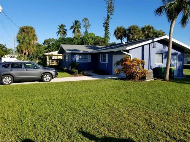 2772 Bayview Dr, Naples, FL 34112 (MLS #219031961) :: RE/MAX Radiance