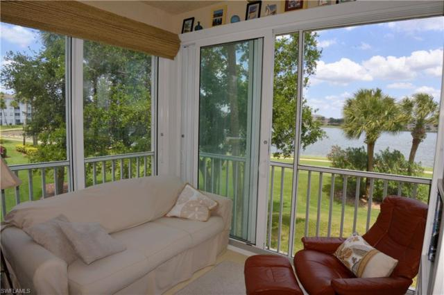 10470 Washingtonia Palm Way #1221, Fort Myers, FL 33966 (MLS #219032161) :: The Naples Beach And Homes Team/MVP Realty