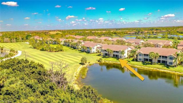 20290 Calice Ct #1001, Estero, FL 33928 (MLS #219032799) :: The Naples Beach And Homes Team/MVP Realty