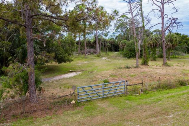 7021 Hendry Creek Dr, Fort Myers, FL 33908 (MLS #219033125) :: Clausen Properties, Inc.