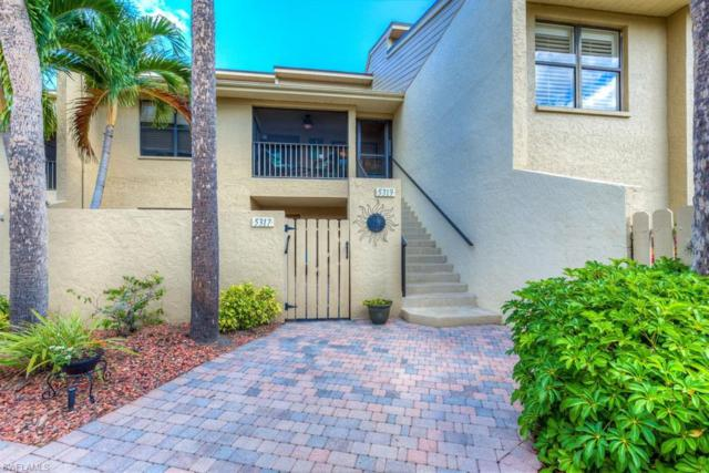 5319 Fox Hollow Dr #408, Naples, FL 34104 (MLS #219033235) :: The Naples Beach And Homes Team/MVP Realty