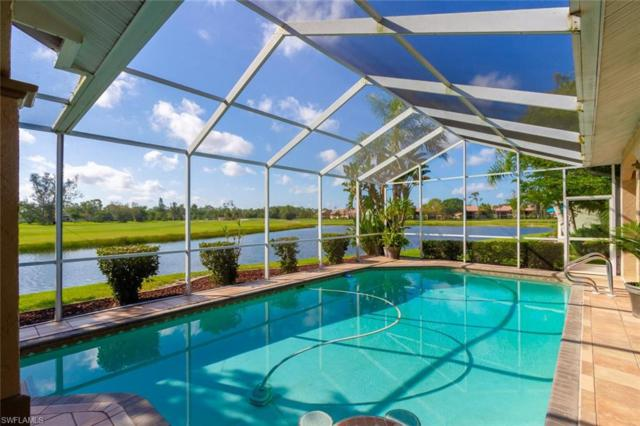 14557 Aeries Way Dr, Fort Myers, FL 33912 (MLS #219033743) :: The Naples Beach And Homes Team/MVP Realty