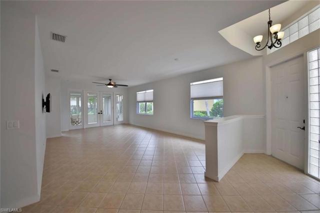 8979 Baytowne Loop, Fort Myers, FL 33908 (MLS #219034106) :: RE/MAX Radiance