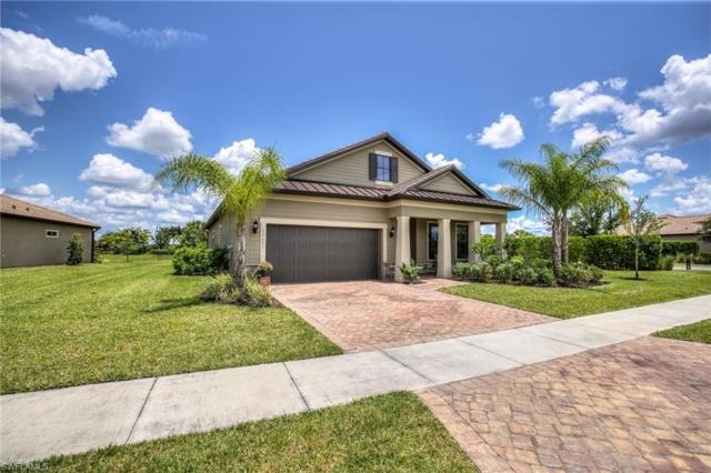 12651 Lonsdale Ter, Fort Myers, FL 33913 (MLS #219034399) :: The Naples Beach And Homes Team/MVP Realty