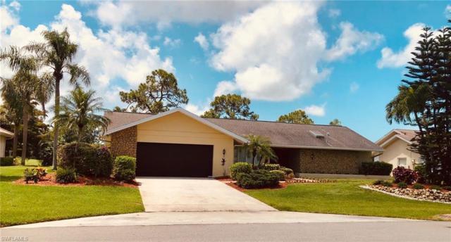 9923 Treasure Cay Ln, Bonita Springs, FL 34135 (MLS #219034563) :: RE/MAX Radiance
