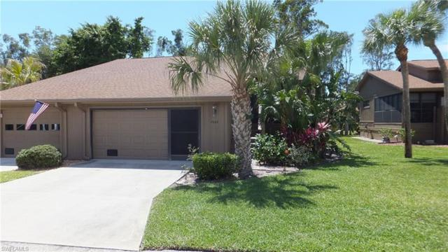 17623 Village Inlet Ct, Fort Myers, FL 33908 (MLS #219034992) :: RE/MAX Realty Team