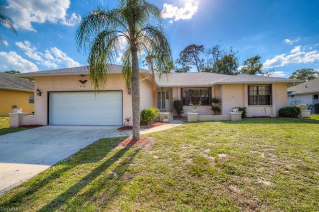 27270 Richview Ct, Bonita Springs, FL 34135 (MLS #219035982) :: RE/MAX Radiance