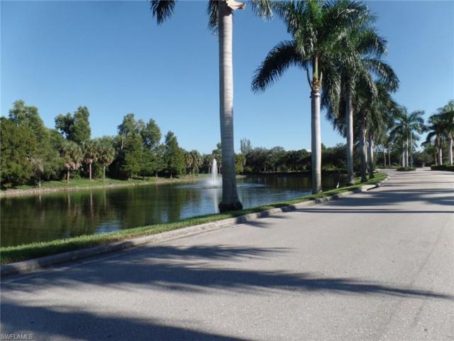 167 Setting Sun Ave, Bonita Springs, FL 34135 (MLS #219036085) :: Sand Dollar Group