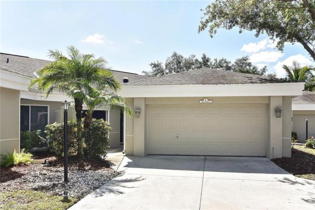 21693 Sungate Ct, Estero, FL 33928 (#219036435) :: We Talk SWFL