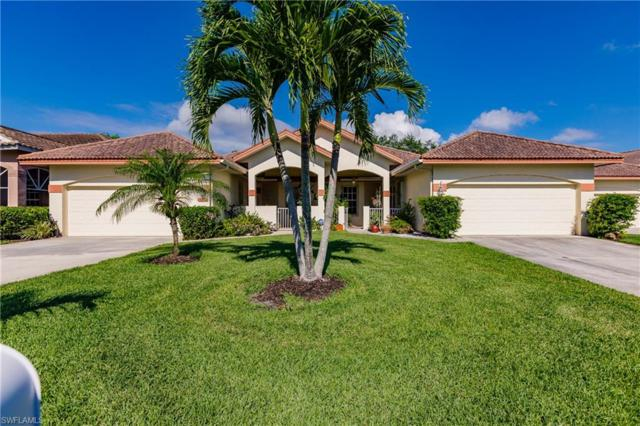 15230 Cape Sable Ln, Fort Myers, FL 33908 (MLS #219036715) :: Clausen Properties, Inc.