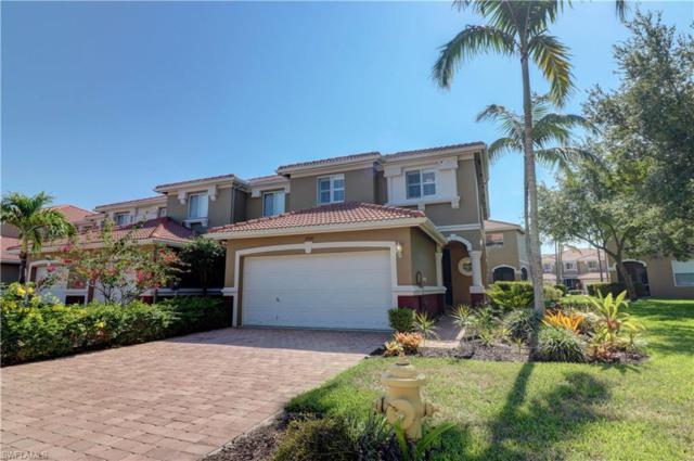 17590 Brickstone Loop, Fort Myers, FL 33967 (MLS #219037300) :: The Naples Beach And Homes Team/MVP Realty