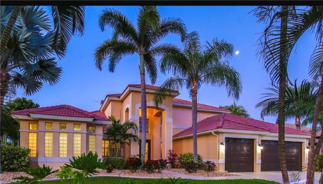 2002 El Dorado Pky W, Cape Coral, FL 33914 (MLS #219037830) :: RE/MAX Radiance