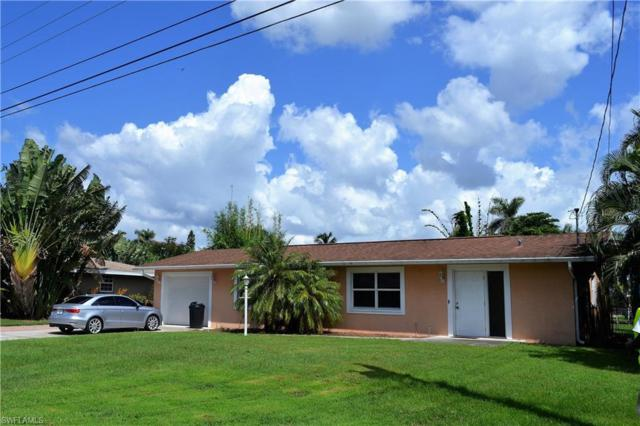 6099 Island Park Ct, Fort Myers, FL 33908 (MLS #219038058) :: RE/MAX Radiance