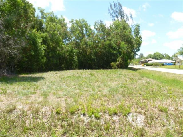 5800 Marina Rd, Bokeelia, FL 33922 (MLS #219038165) :: RE/MAX Radiance