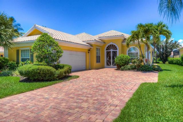 7245 Carducci Ct, Naples, FL 34114 (MLS #219038795) :: Royal Shell Real Estate