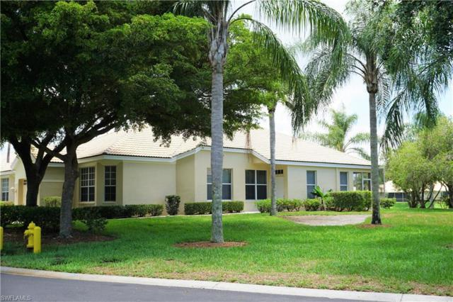8829 E Bay Cir, Fort Myers, FL 33908 (MLS #219039106) :: The Naples Beach And Homes Team/MVP Realty