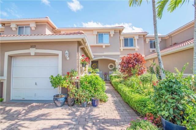 9729 Roundstone Cir, Fort Myers, FL 33967 (#219039296) :: The Dellatorè Real Estate Group