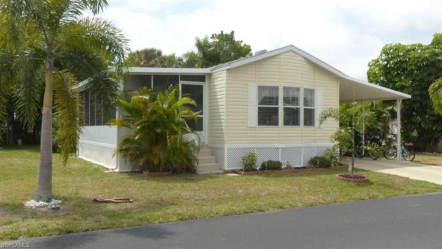 39 Red Poinciana Dr, Fort Myers, FL 33908 (#219039469) :: Southwest Florida R.E. Group Inc