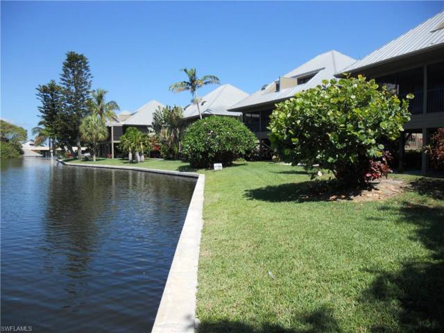7731 Bocilla Ln #8, Bokeelia, FL 33922 (#219039573) :: The Dellatorè Real Estate Group