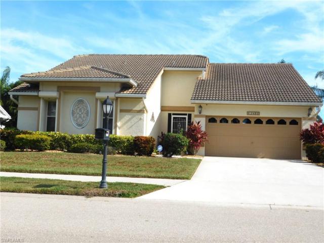 12891 Kelly Sands Way, Fort Myers, FL 33908 (#219039620) :: Southwest Florida R.E. Group LLC