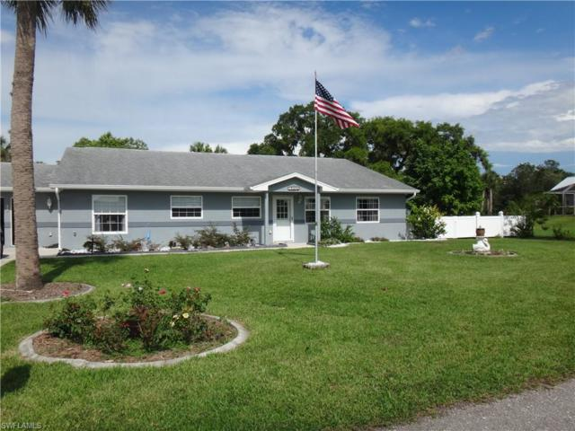 17290 Rewis Rd, Alva, FL 33920 (MLS #219039731) :: Clausen Properties, Inc.