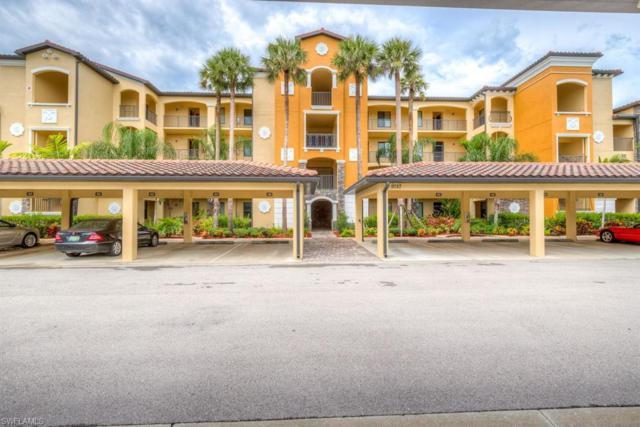 9727 Acqua Ct #414, Naples, FL 34113 (MLS #219040197) :: Royal Shell Real Estate