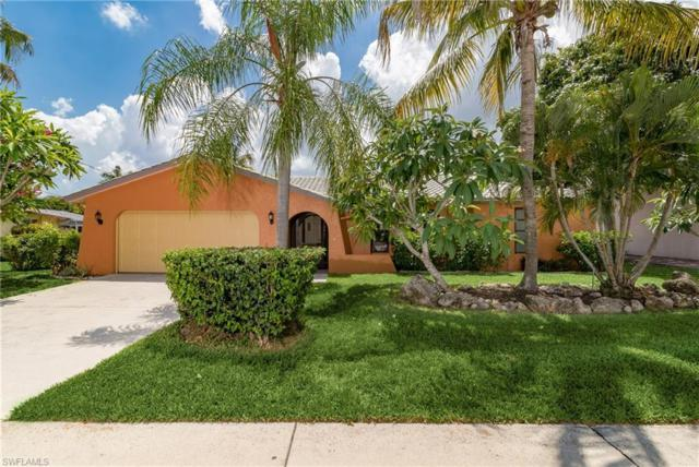4430 N Canal Cir, North Fort Myers, FL 33903 (MLS #219040280) :: RE/MAX Radiance