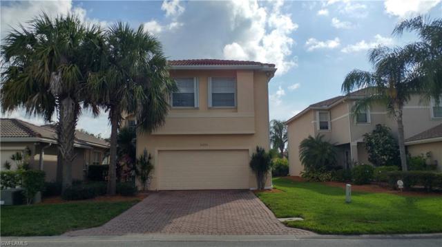 11253 Pond Cypress St, Fort Myers, FL 33913 (#219040452) :: Jason Schiering, PA