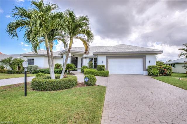 9850 Cypress Lake Dr, Fort Myers, FL 33919 (MLS #219040803) :: The Naples Beach And Homes Team/MVP Realty