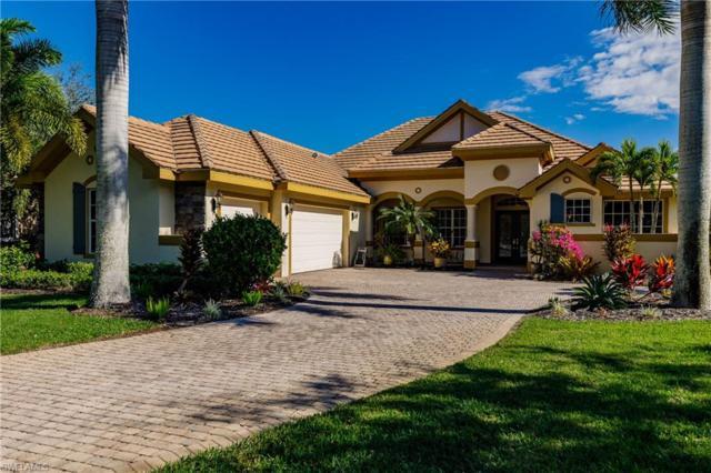 3340 Sanctuary Pt, Fort Myers, FL 33905 (MLS #219040870) :: RE/MAX Radiance