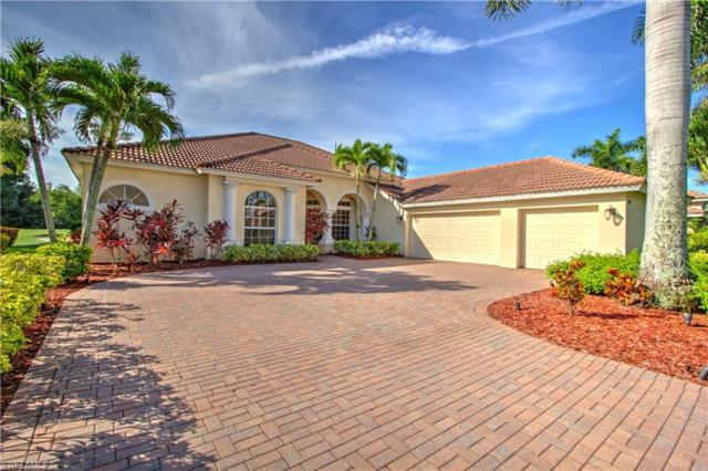 11097 Wine Palm Rd, Fort Myers, FL 33966 (MLS #219040982) :: Palm Paradise Real Estate