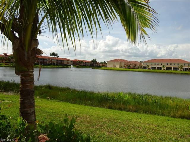 10131 Via Colomba Cir, Fort Myers, FL 33966 (MLS #219041181) :: The Naples Beach And Homes Team/MVP Realty