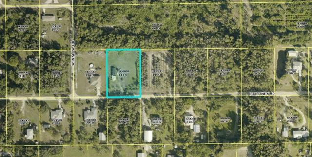 4442 Courtney Rd, St. James City, FL 33956 (MLS #219041223) :: RE/MAX Realty Team