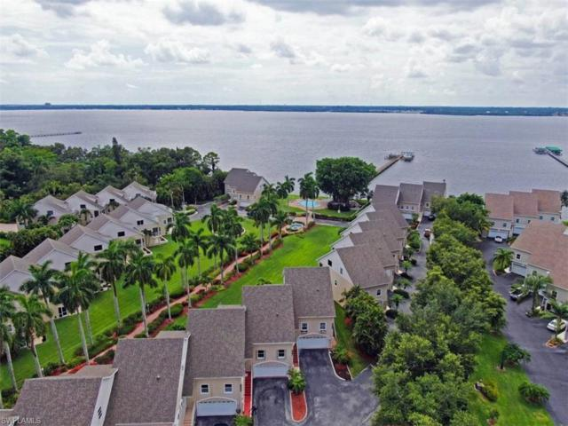 3591 Edgewood Ave, Fort Myers, FL 33916 (MLS #219041477) :: RE/MAX Radiance