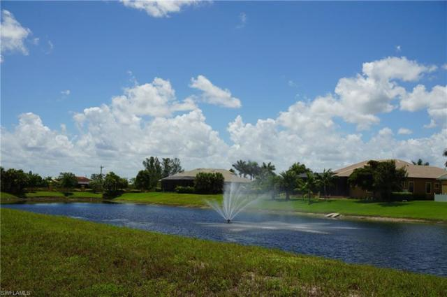 904 West Cape Estates Circle, Cape Coral, FL 33993 (MLS #219042179) :: Clausen Properties, Inc.