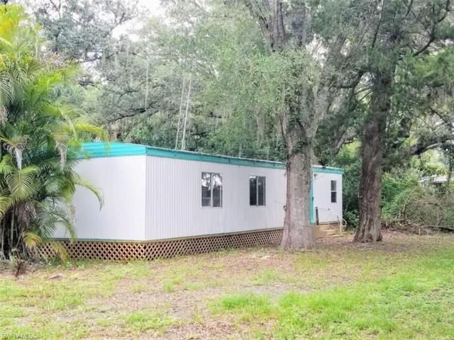 1055 Copeland Drymond Dr, Moore Haven, FL 33471 (MLS #219042413) :: Sand Dollar Group